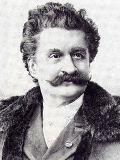 ヨハン・シュトラウス 2世