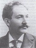 レオポルド・ゴドフスキー
