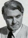 Joseph keilberth(バイロイト・アーカイヴより )