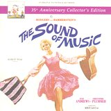 The Sound of Music_35th Collectors Edition