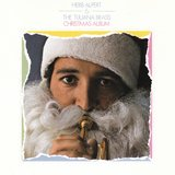 Christmas Album_Herb Alpert  The Tijuana Brass (AM)