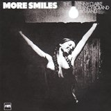 More Smiles_The Kenny Clarke  Francy Boland Big Band(MPS)