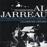 Al Jarreau_ Tenderness (wea )