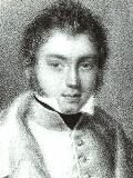 Joseph Graf Deym von Stritez (1752-1804)