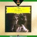 アニア・タウアー ドヴォルザークのチェロ協奏曲(PROA-62 )