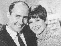 Henry Mancini  Audrey