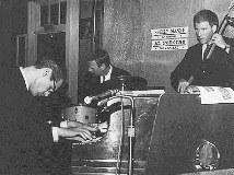 Bill Evans Trio (1961 )