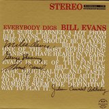 Bill Evans_0003