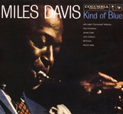 kind of Blue (CBS)