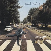 Paul Is Live_Abbey Road
