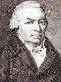父ヨハンの肖像