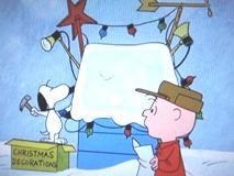 クリスマスの飾りつけコンテストに出場だ!