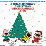 A_Charlie_Brown_Christmas_再発盤のデザイン2