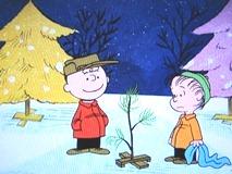「このツリーにしよう」