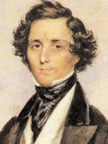 Mendelssohn_Bartholdy(Wikiより)