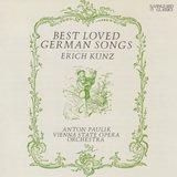 Erich Kunz_Loved German Songs(Vanguard )