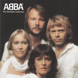 ABBA_Thank You For The Music