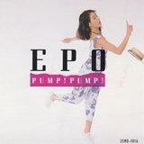 EPO_音楽のような風(MIDI )