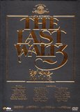 映画「The Last Waltz 」DVD
