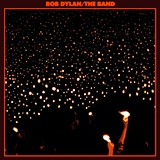 Bob Dylan_Before the Flood
