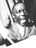 Art Blakey(Blue Note )