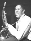 Dexter Gordon(Blue Note )