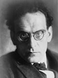 Otto Klemperer(Wiki )