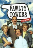 BBC_Fawlty_Towers.jpg