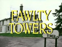 BBC_Fawlty_Towers_Title_Wikipedeia.jpg