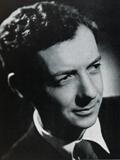 Benjamin_Britten_1945.jpg
