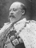 Eduard_VII_WIKI.jpg