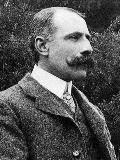 Edward_Elgar_Wiki.jpg