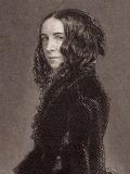 Elizabeth-Barrett-Browning.jpg