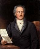 Goethe(Wikipedia).jpg