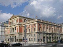 Musikverein_Vienna.jpg