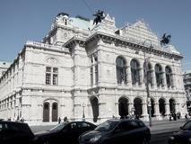 Staatsoper_Wien.jpg