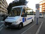 petit bus