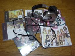 vocaloid+edition8