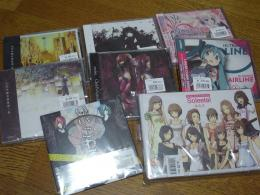 vocaloid_CD