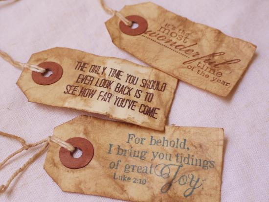 BIB-132-3.jpg