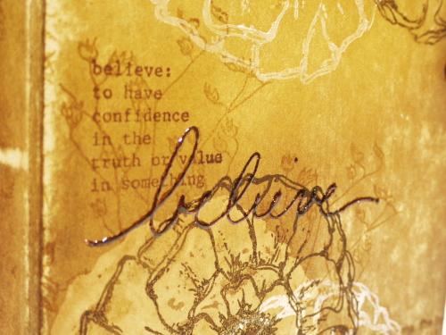 Believe-3.jpg