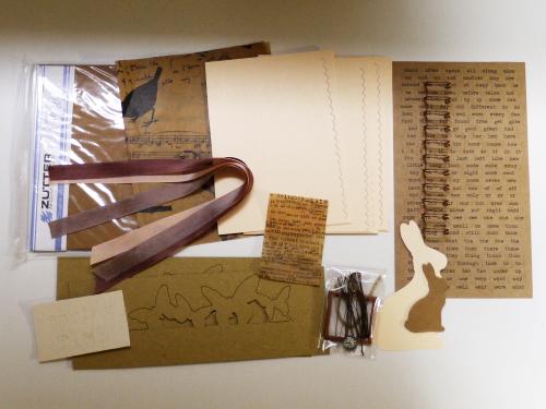 EasterMA-kit1.jpg