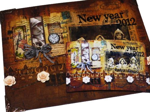 NY2012-12.jpg