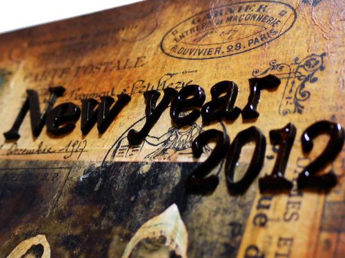 NY2012-5.jpg