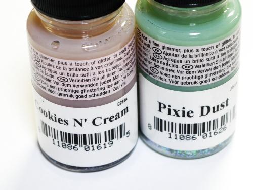 Pixie-Dust-3.jpg