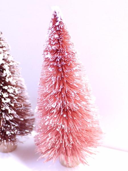 Tree-Latte.jpg