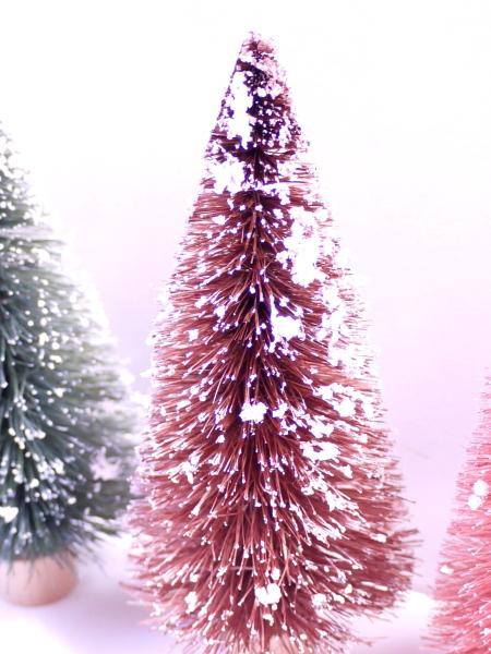 TreeCoffee.jpg