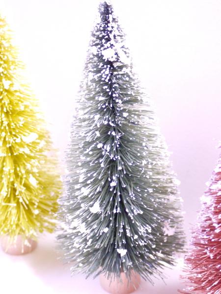 TreeTimber.jpg
