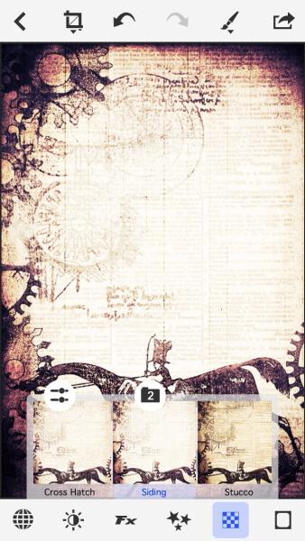 nenga-1.jpg