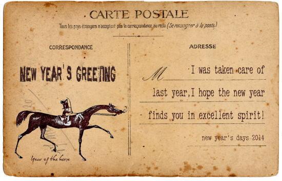 postcard-550.jpg